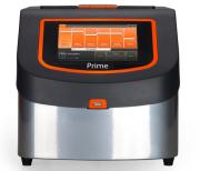 FREE gradient upgrade with Combi-Block thermal cycler
